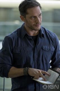 Venom - zdjęcie z filmu