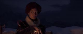 HAn Solo: Gwiezdne Wojny - historie - zdjęcie