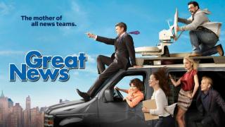 Great News - 2. sezon