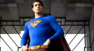 Superman: Powrót (2006) - nominacja w kategorii Najlepsze efekty specjalne