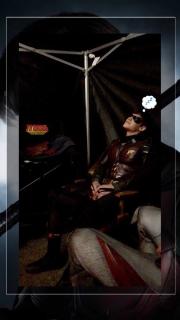 Titans - Brenton Thwaites jako Robin