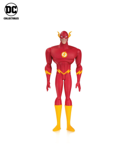 DC Collectibles - figurki kolekcjonerskie