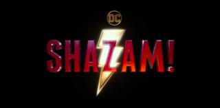 Shazam! - zdjęcie ze zwiastuna