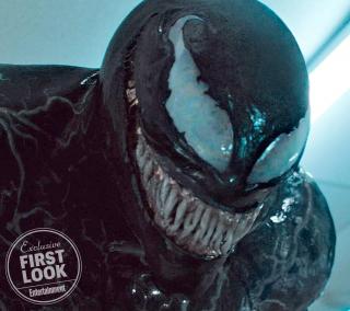 Venom - zdjęcie