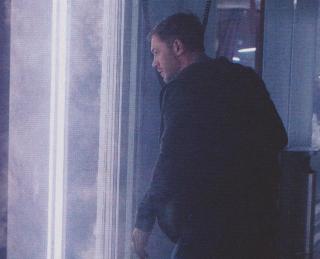 Venom - zdjęcia z filmu