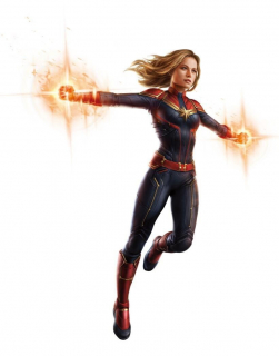 Avengers 4 - grafiki promocyjne