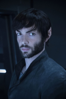 Star Trek: Discovery - 2. sezon