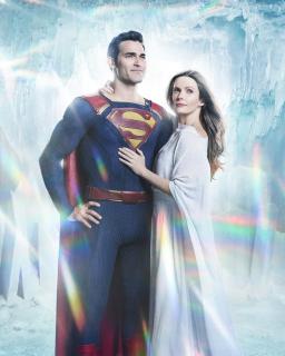 lois lane, superman