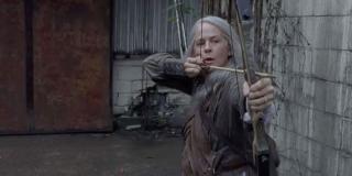The Walking Dead - sezon 9, odcinek 5