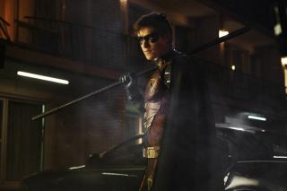 Titans - sezon 1, odcinek 5