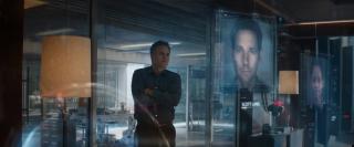 Avengers: Endgame - kadr ze zwiastuna