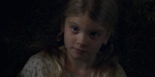 Ze zwiastuna dowiadujemy się, że usunięte wspomnienia Carol będą do niej wracać w czasie snów, gdy będzie sobie choćby przypominać swoje dzieciństwo