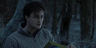 9. Daniel Radcliffe - 20 filmów, w tym seria Harry Potter; wpływy globalne - 8,232 mld dolarów (w tym 4,787 mld dolarów jako aktor pierwszoplanowy); średnia na film - 412 mln dolarów
