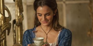 7. Emma Watson - 15 filmów, w tym seria Harry Potter i Piękna i Bestia; wpływy globalne - 9,092 mld dolarów (w tym 4,734 mld jako aktorka pierwszoplanowa); średnia na film - 606 mln dolarów