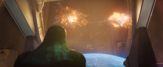 W sieci istnieje wiele teorii na temat tego, w jaki sposób wojna Kree i Skrulli obejmie także Ziemię - najpopularniejsza głosi, że Marvel zdecyduje się wykorzystać któreś z realnych wydarzeń historycznych z początku lat 90., które miałoby otworzyć na naszej planecie portal