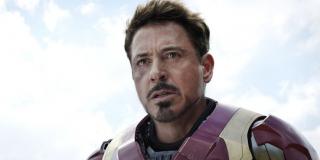 1. Robert Downey Jr. - 42 filmy, w tym MCU; wpływy globalne - 11,307 mld dolarów (w tym 1,206 mld jako aktor pierwszoplanowy); średnia na film - 269 mln dolarów