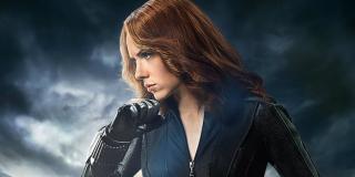 2. Scarlett Johansson - 27 filmów, w tym MCU i Ghost in the Shell; wpływy globalne - 10,747 mld dolarów (w tym 931 mln jako aktorka pierwszoplanowa); średnia na film - 398 mln dolarów