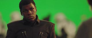 Gwiezdne wojny: Ostatni Jedi - zakulisowe zdjęcia