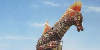 Placówka w Sudanie - najczęstszym typem jest Tytanozaur