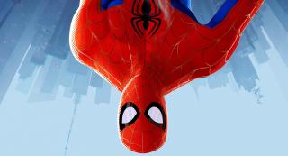 Jake Johnson jako Peter Parker