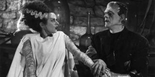 Placówka w Niemczech jest najczęściej łączona z potworem Frankensteina