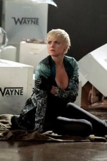 Gotham - 5. sezon