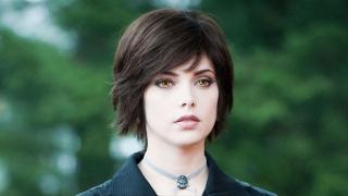 Alice - grała ją Ashley Greene