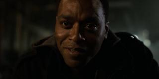 """Karl Mordo - jego powrót zapowiada choćby scena po napisach z filmu """"Doktor Strange"""", sugerująca, że antagonista za pomocą magii chce wzmocnić własną moc"""