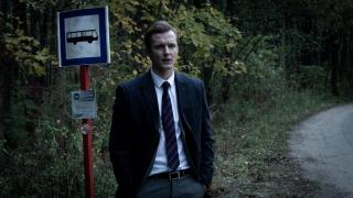 Chyłka - Zaginięcie 5. odcinek - zdjęcie