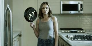 Rachel Leigh Cook jako Alice
