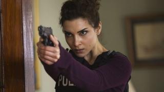 Aż cztery postacie z 2. sezonu noszą na ciele blizny przypominające o traumach z przeszłości; są to Billy Russo, Krista Dumont, agentka Madani i Curtis