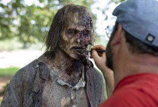 The Walking Dead 9 odcinek 9 - zdjęcie