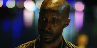 Turk Barrett jest jedyną postacią, która pojawiła się we wszystkich serialach superbohaterskich Netfliksa