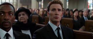 """W filmie """"Koniec gry"""" zobaczymy wielką scenę pogrzebu; przypomnijmy, że ogłoszenia castingowe wspominały o """"żałobnikach"""""""