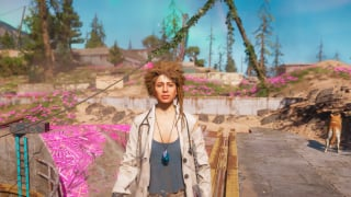 Far Cry: New Dawn - screeny z gry