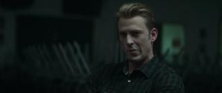 Kontrakt Evansa obejmował początkowo jedynie 6 filmów - 3 o Capie i 3 o Avengers; teoretycznie wygasa on po filmie Avengers: Koniec gry, ale w umowie znajduje się zapis o możliwości jego kolejnego przedłużenia