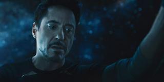 """Wizja z """"Czasu Ultrona"""" będzie prawdziwa i wszyscy Avengers zginą"""