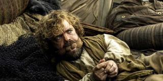 Ojcem Tyriona jest w rzeczywistości Rhaegar, dlatego należy on do rodu Targaryenów