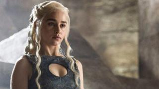 Teorie, które mogą okazać się prawdziwe: Daenerys będzie główną antagonistką finałowego sezonu, a do walki z nią staną połączone siły Westeros próbujące bronić swojej krainy