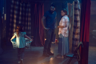 The Walking Dead - sezon 9, odcinek 10