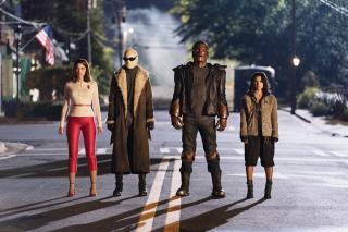 Doom Patrol: sezon 1, odcinek 1 - zdjęcie