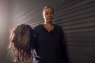 The Walking Dead: sezon 9, odcinek 10