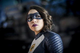 Flash 5 odcinek 17 - zdjęcie
