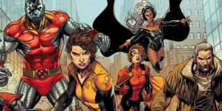 U Skrulli także pojawiają się mutanci, którzy przez scenarzystów pokazywani są na podobnej zasadzie jak X-Men – chodzi tu więc o tolerancję dla inności. Na poziomie symbolicznym starcie Kree i Skrulli ma także wyrażać walkę idei czy ścieranie się społeczeństw.