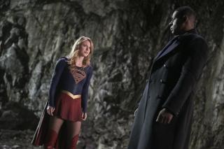 Supergirl 4 odcinek 14 - zdjęcie
