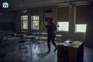 The Walking Dead: sezon 9, odcinek 14