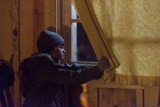 The Walking Dead: sezon 9, odcinek 16