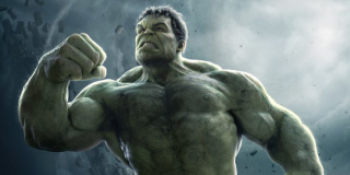 Hulk jest odporny na wszelkie próby wejścia w jego umysł, także te przeprowadzone za pomocą Kamienia Umysłu
