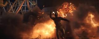 """""""Daleko od domu"""" i """"Spider-Man: Homecoming"""" ma różnić przede wszystkim skala akcji i spektakularność ukazywanych wydarzeń – zbliżająca się odsłona w MCU ma na tym polu znacznie przebić poprzednika."""
