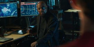 Nick Fury w filmie odbuduje S.H.I.E.L.D., a Peter Parker - podobnie jak w niektórych seriach komiksowych - będzie pierwszym agentem powołanej do życia na nowo organizacji.